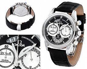 Мужские часы Omega  №N2480