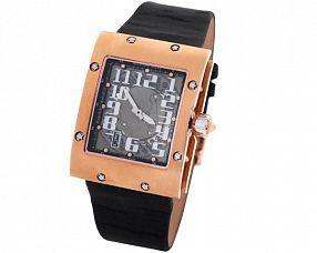 Мужские часы Raymond Richard Mille Модель №MX2804