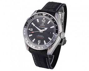 Мужские часы Omega Модель №MX3502