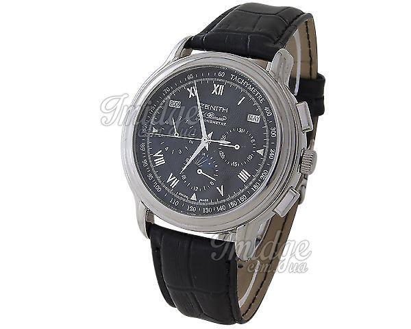 Зенит часы копия украина купить купит часы в нижнем новгороде