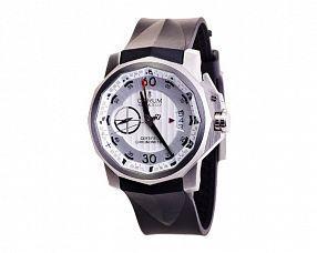 Мужские часы Corum Модель №N0780