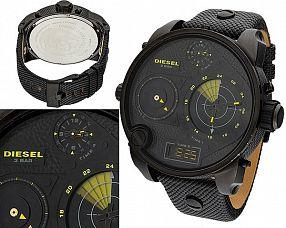 Часы Diesel - Оригинал  №N2255