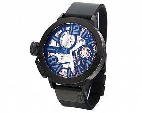 Мужские часы U-BOAT Модель №MX2106