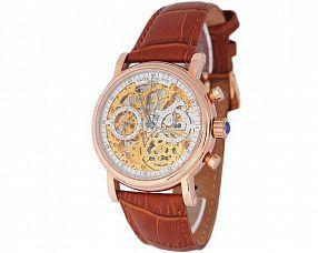 Мужские часы Patek Philippe Модель №M2478
