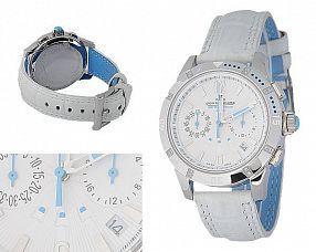 Женские часы Jaeger-LeCoultre  №M3833