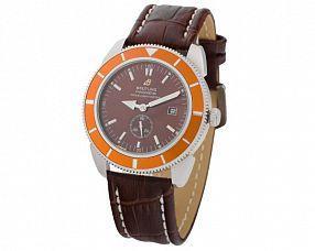 Мужские часы Breitling Модель №MX1796