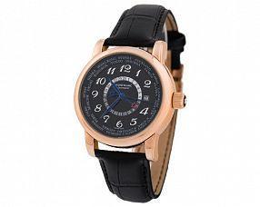 Часы montblanc копия купить купить недорогие часы мужские водонепроницаемые
