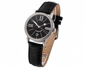 Женские часы Ulysse Nardin Модель №N2552