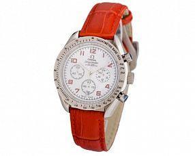 Женские часы Omega Модель №MX1538