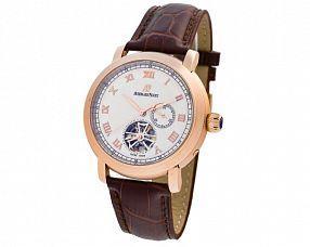 Мужские часы Audemars Piguet Модель №MX1132