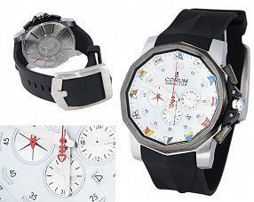 Мужские часы Corum  №MX0121