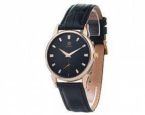 Мужские часы Omega Модель №MX1345