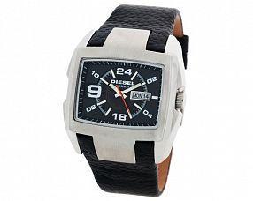 Часы Diesel - Оригинал Модель №MX2501