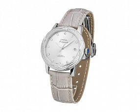 Женские часы Omega Модель №N2642