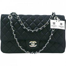 Клатч-сумка Chanel  №S271