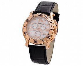 Женские часы Chopard Модель №MX1309