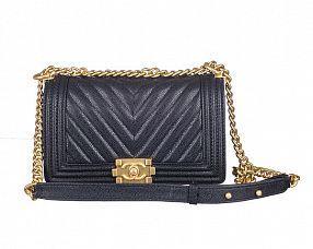 Сумка Chanel Модель №S681