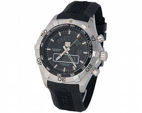 Мужские часы Tag Heuer Модель №N0619