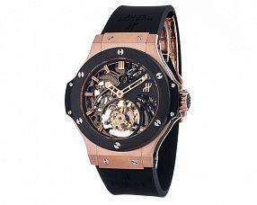 Мужские часы Hublot Модель №MX1254