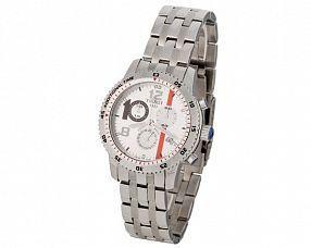 Заказать реплики часы наручные мужские харьков