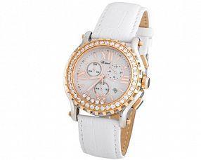 Женские часы Chopard Модель №MX1565