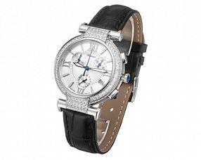 c953780305fe Женские часы: купить наручные часы для девушки в магазине Имидж