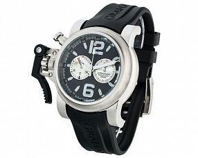 Купить часы грэхем копию магазин копий наручных часов в москве