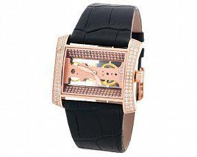 Женские часы Corum Модель №MX2506