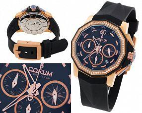 Копия часов Corum  №MX2398