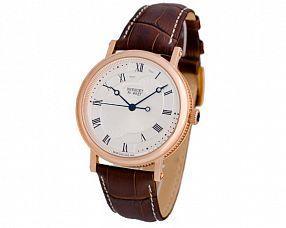 Мужские часы Breguet Модель №MX1539
