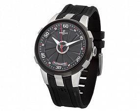 Мужские часы Perrelet Модель №MX3130