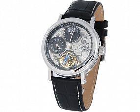 Мужские часы Breguet Модель №N0120