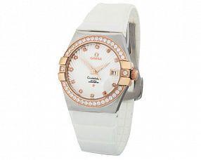 Женские часы Omega Модель №N1676