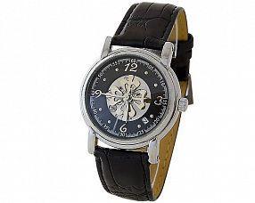 Часы сборка бельгия купить часы мужские наручные брендовые ориент