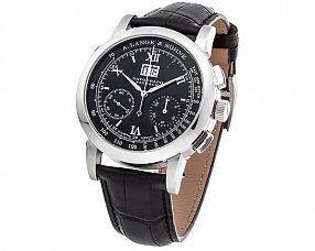 Мужские часы A.Lange & Sohne Модель №N2463
