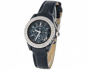 Часы chanel реплика купить часы сальвадор дали подарки