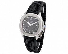 Мужские часы Patek Philippe Модель №MX1963