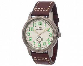 Мужские часы IWC Модель №N1201
