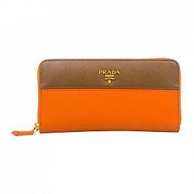 55b3867514bb Клатчи Prada: купить сумку-клатч Прада в магазине Имидж