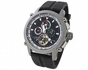 Мужские часы Porsche Design Модель №MX3553
