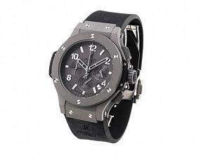 Мужские часы Hublot Модель №N2672
