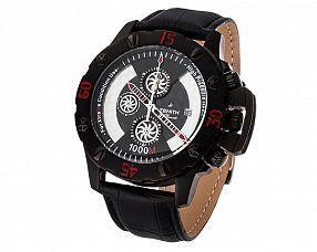 Мужские часы Zenith Модель №MX3027