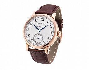 Мужские часы A.Lange & Sohne Модель №N2662