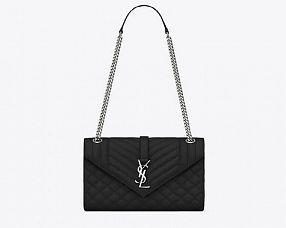 Сумка Yves Saint Laurent Модель №S756