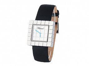 Женские часы Chopard Модель №M4461
