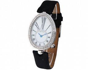 Женские часы Breguet Модель №N0035