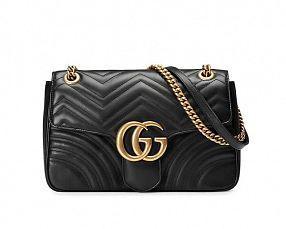 751973eeb67a Женские сумки Gucci  купить сумку Гуччи для женщины в магазине Имидж