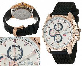 Мужские часы Chopard  №MX1233