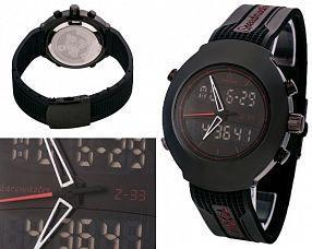 Мужские часы Omega  №MX2193