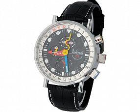 d52f77e021a7 Часы Alain Silberstein: купить копии часов Алан Зильберштейн в ...